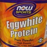 eggwhiteprotein_simply scd