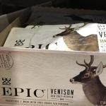 epicvenisonbar_simplyscd