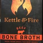 kettleandfirebeefbonebroth_simplyscd