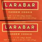larabarcashewcookie_simplyscd
