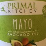 Primal Kitchen Mayo - Simply SCD