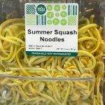 summersquashnoodles_simplyscd