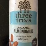 threetreesalmondmilk_simplyscd