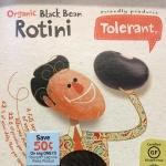 TolerantBlackBeanRotini_simplyscd