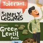 TolerantGreenLentilPasta_simplyscd