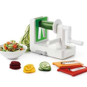 Large Spiralizer