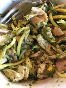 Pesto Pasta2_SimplySCD
