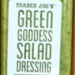 GreenGoddess_SimplySCD.png