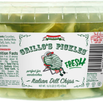 Grillos pickles_SimplySCD.png
