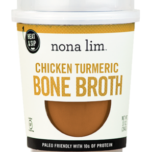 Nona Lim Chicken Turmeric Bone Broth_SimplySCD.png