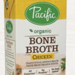 Pacific Bone Broth_SimplySCD.png